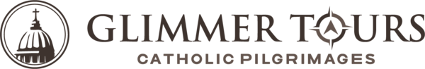 Glimmer Tours